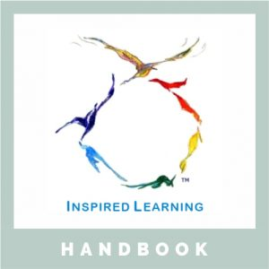 Inspired Learning Handbook