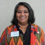 Savitha Shivsankar