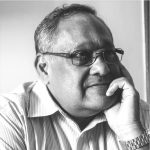 Sunil Radhakrishnan